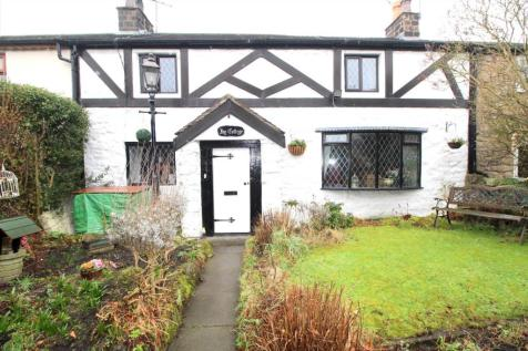 Houses For Sale in L15 6XZ - Rightmove