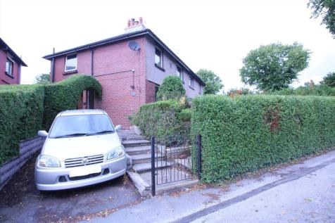 Properties For Sale in Lancaster - Flats & Houses For Sale in