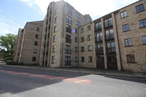 Retirement Properties For Sale in Lancaster, Lancashire