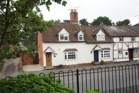 Properties For Sale In Barford Flats Amp Houses For Sale