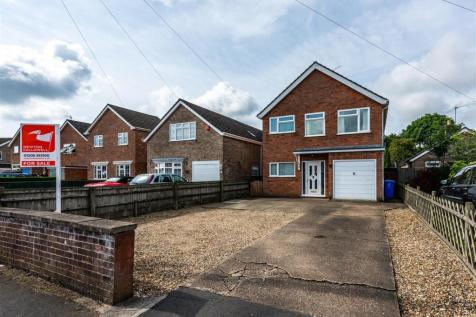 Peachy 3 Bedroom Houses For Sale In Boston Lincolnshire Rightmove Home Interior And Landscaping Eliaenasavecom