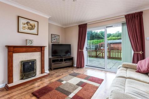 Pleasing 3 Bedroom Houses For Sale In Boston Lincolnshire Rightmove Home Interior And Landscaping Eliaenasavecom