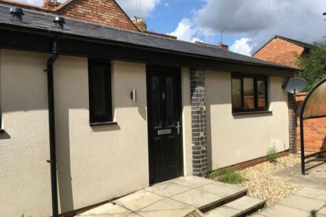 Properties To Rent In Northampton Rightmove