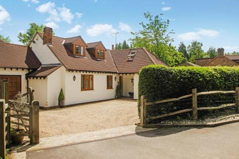 Properties For Sale In East Grinstead Flats Amp Houses For
