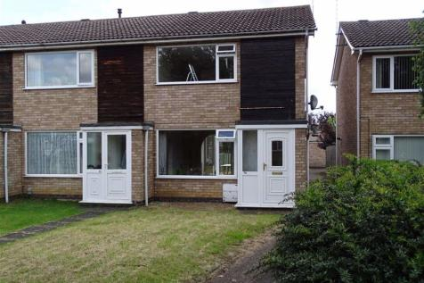 Terrific 2 Bedroom Houses To Rent In Peterborough Cambridgeshire Beutiful Home Inspiration Cosmmahrainfo
