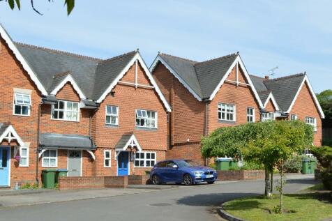 Properties To Rent In Surrey Rightmove