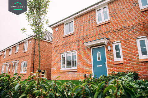 Properties To Rent in Smethwick - Flats & Houses To Rent in ... on bat house construction, bat house condo, bat motorcycles,
