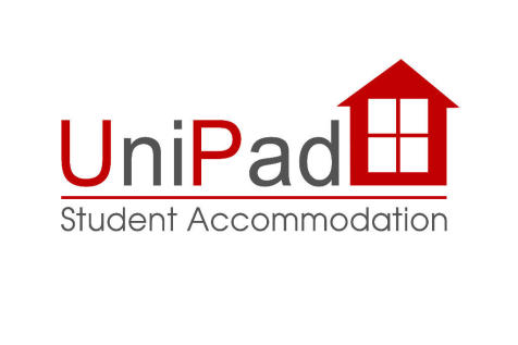 Student Accommodation In Leicester Rightmove