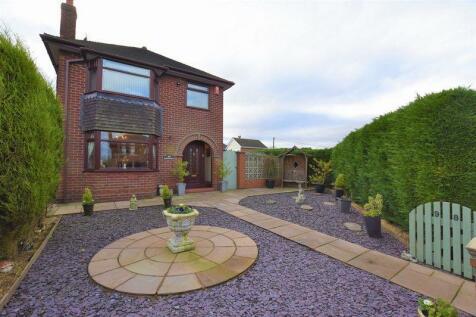 properties for sale in werrington flats houses for. Black Bedroom Furniture Sets. Home Design Ideas