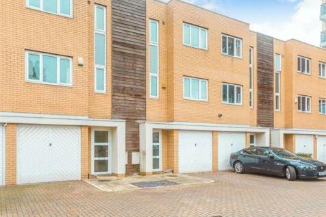 3 bedroom houses to rent in crumpsall rightmove rh rightmove co uk