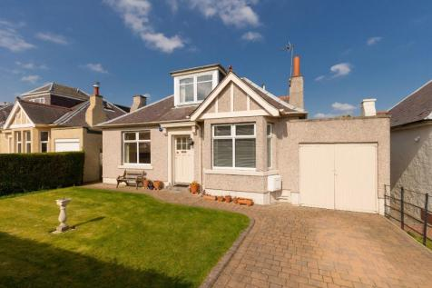 Tremendous 3 Bedroom Houses To Rent In Edinburgh County Rightmove Download Free Architecture Designs Ferenbritishbridgeorg