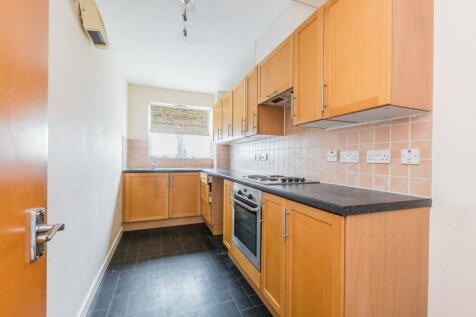 Properties To Rent in Essex - Flats & Houses To Rent in Essex