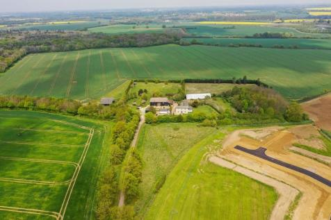 Land For Sale in Suffolk - Rightmove