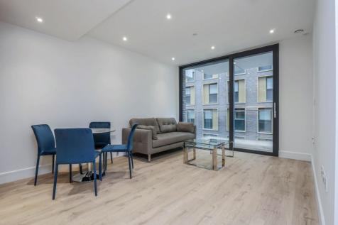 Pleasant 1 Bedroom Flats To Rent In Whitechapel East London Rightmove Home Interior And Landscaping Fragforummapetitesourisinfo