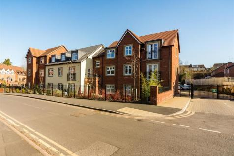 Flats For Sale in Kinver, Stourbridge, West Midlands - Rightmove
