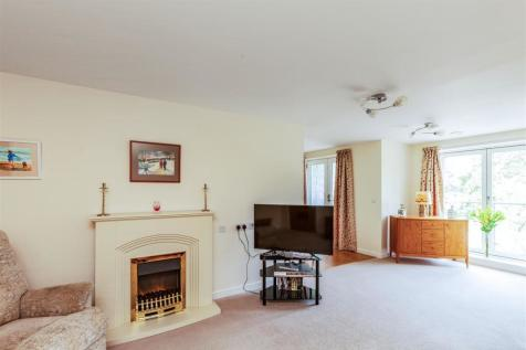 bea6b3bff9 1 Bedroom Flats For Sale in Aberdeen (County) - Rightmove