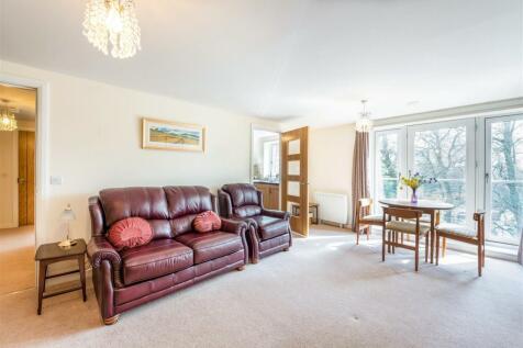 1eccc4efd1 1 Bedroom Flats For Sale in Aberdeen