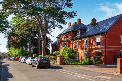 Retirement Properties For Sale in Kenilworth, Warwickshire - Rightmove