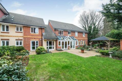 Properties For Sale In Alton Rightmove
