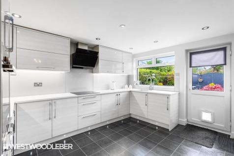 Properties For Sale In Dobbs Weir Rightmove