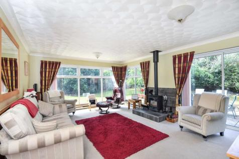 Properties For Sale in Bristol - Flats & Houses For Sale in Bristol on ultra-modern house designs, flat house designs, triangular house designs, semi glass house designs, arch house designs,