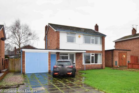 4 bedroom houses for sale in merseyside rightmove rh rightmove co uk