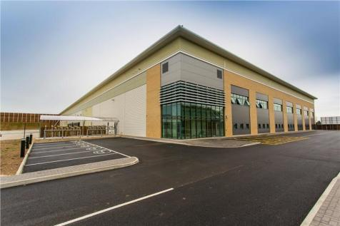 Commercial Properties To Let in Southampton - Rightmove