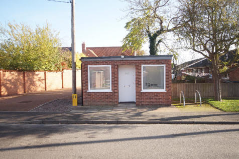 810d5449af8 Commercial Properties To Let in LN5 9JZ - Rightmove