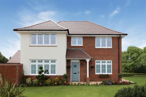 4 bedroom houses for sale in preston lancashire rightmove