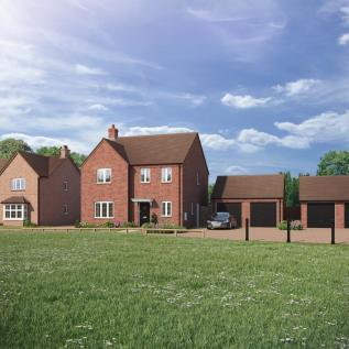 Properties For Sale In Worcester Flats Houses For Sale In