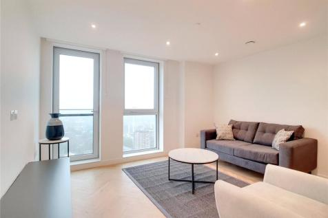 1 bedroom flats to rent in central london rightmove