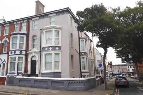 Auction Properties For Sale In Lancashire Rightmove