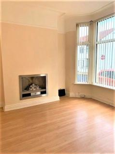 3 Bedroom Houses To Rent in Liverpool, Merseyside - Rightmove