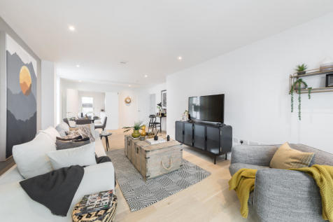 2 Bedroom Flats For Sale In Kings Cross North London Rightmove