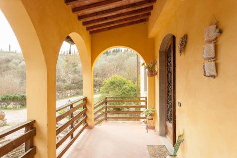 property for sale in tuscany rightmove rh rightmove co uk