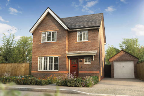 Properties For Sale In Warrington Rightmove