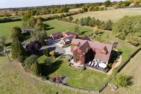 34142f0953fd8a Properties For Sale in B92 - Flats & Houses For Sale in B92 - Rightmove
