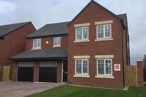 detached houses for sale in carlisle cumbria rightmove
