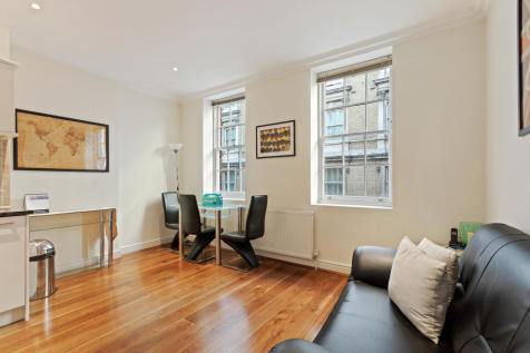 1 Bedroom Flats To Rent In Covent Garden Central London Rightmove