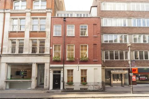 Properties For Sale In Chinatown Rightmove