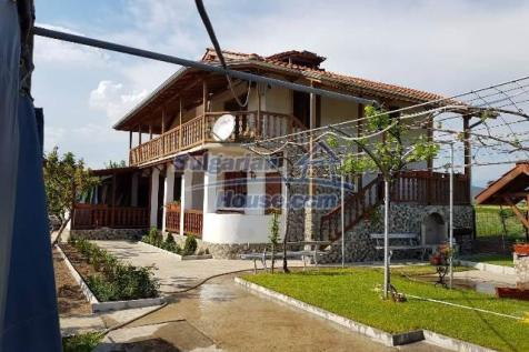 Property For Sale in Bulgaria - Rightmove