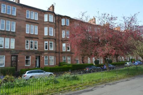 Properties For Sale In Broomhill Flats Houses For Sale In