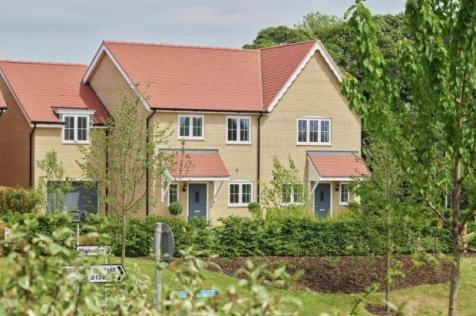 7b2dc05d00e Houses For Sale in Bishop's Stortford, Hertfordshire - Rightmove