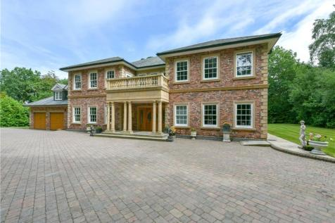 properties for sale in sutton coldfield flats houses for sale in rh rightmove co uk