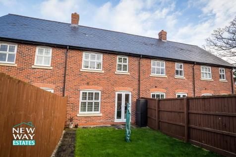 Shared Ownership Properties For Sale in Chester, Cheshire - Rightmove