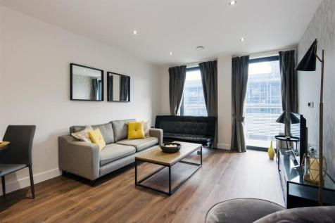 Phenomenal 1 Bedroom Flats To Rent In East London Rightmove Home Interior And Landscaping Fragforummapetitesourisinfo