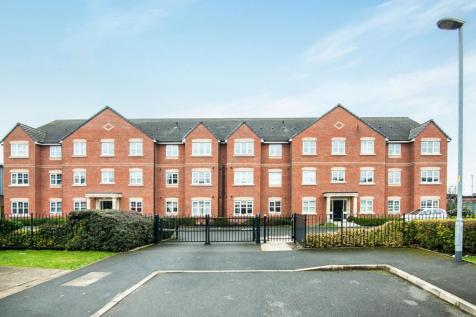 Properties To Rent In Denton Flats Houses To Rent In Denton