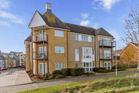 Properties For Sale In Kent Flats Houses For Sale In Kent