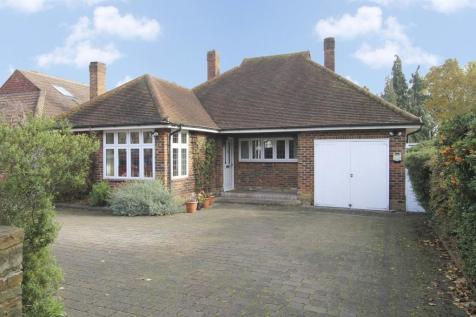 Properties For Sale In Pinner Middle