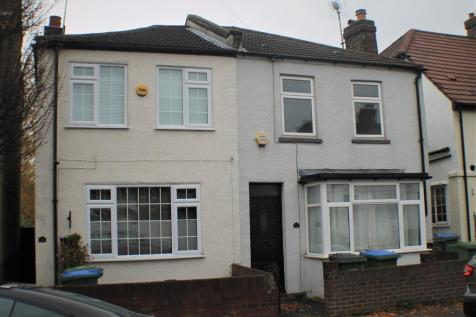 2 bedroom houses to rent in south east london - rightmove